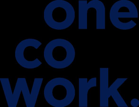 OneCoWork Company Logo