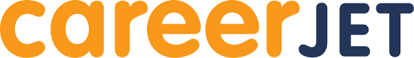 CareerJet Integration Logo