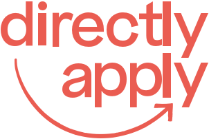 Directly Apply Integration Logo