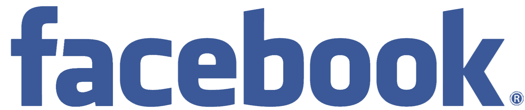 Facebook Integration Logo