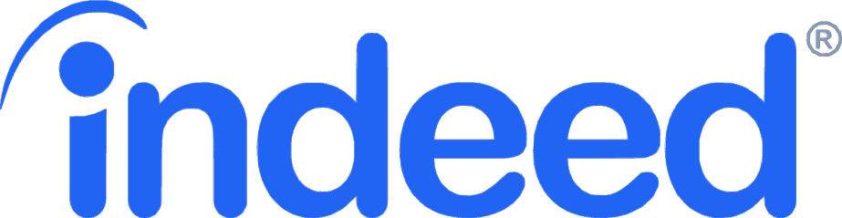 Indeed Integration Logo