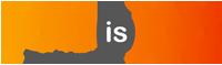 Job Is Job Integration Logo
