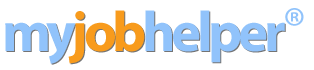 My Job Helper Integration Logo